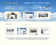 cistydesign_0