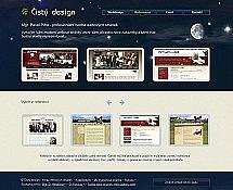 cistydesign_2