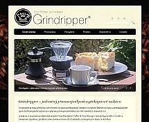 grindripper