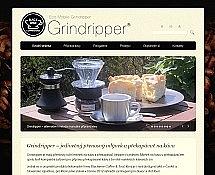 "<a target=""_blank"" href=""http://www.grindripper.cz"">www.grindripper.cz</a>"