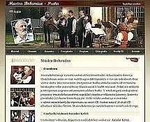 """<a href=""""http://www.musicabohemica.eu"""">www.musicabohemica.eu</a>"""