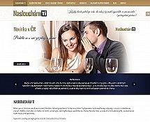 <a href='http://www.naslouchamti.cz' target='_blank'>www.naslouchamti.cz</a>
