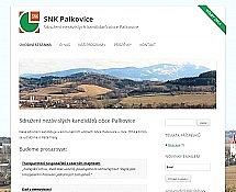 """<a target=""""_blank"""" href=""""http://snk-palkovice.cz/"""">http://snk-palkovice.cz</a>"""