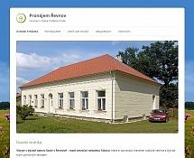 "<a target=""_blank"" href=""http://www.pronajemrevnov.cz"">www.pronajemrevnov.cz</a>"