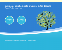 """<a href=""""http://www.psychologcb.cz"""">www.psychologcb.cz</a>"""