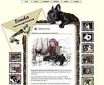 tonda_0