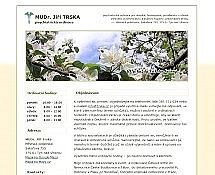 "<a href=""http://www.trska.cz/"">www.trska.cz</a>"