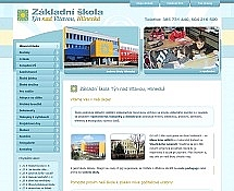 "<a href=""http://www.zshlinecka.cz"">http://www.zshlinecka.cz</a>"