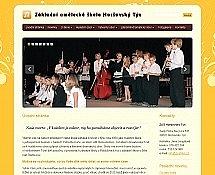 "<a href=""http://www.zushtyn.cz"">http://www.zushtyn.cz</a>"