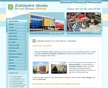 <a href='http://www.zshlinecka.cz' target='_blank'>www.zshlinecka.cz</a>