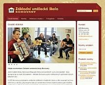 <a href='http://www.zusborovany.cz' target='_blank'>www.zusborovany.cz</a>