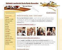 <a href='http://www.zuskomzaka.cz' target='_blank'>www.zuskomzaka.cz</a>